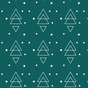 Trianglesimple