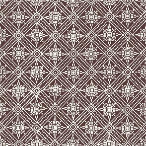 Mediterranean Tile_Mocha