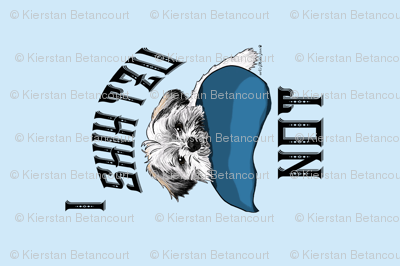 Rrshih_tzu_not_tea_towel_preview