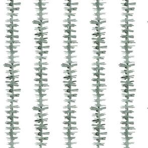 cestlaviv_cretan_lighteucalyptus_altFINAL_3x9