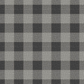 NEW Gingham_Charcoals