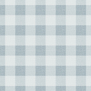 NEW Gingham_Ice Blues