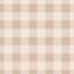 NEW Gingham_Pinks