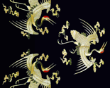 Rrspoonflower-golden-cranes-rotated_thumb