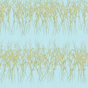 ink_row_sky-maize