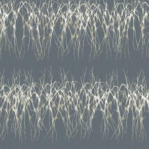 ink_row_corn_grey_white
