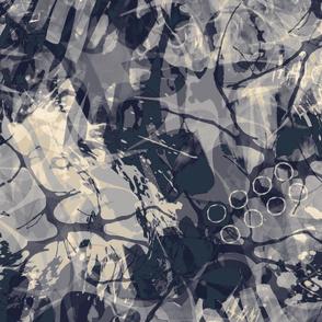 abstract_ink-midnight-peche