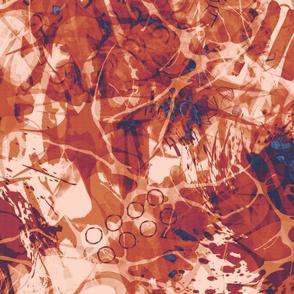 abstract_terracotta-rust