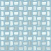 Cute Geometric Pattern