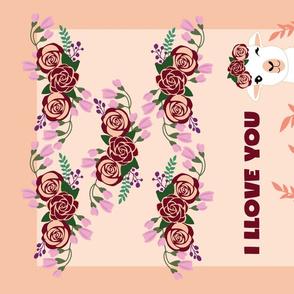 Rllama-llove-you-2-01_shop_thumb