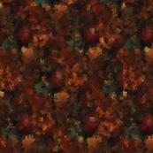 pattern cubic