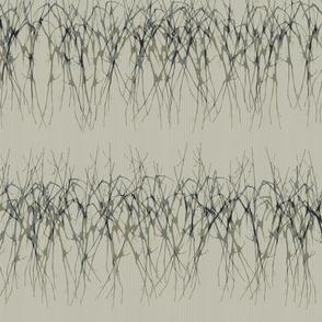 ink_row_gray