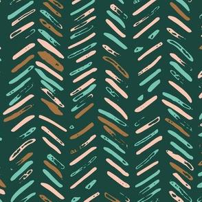 forest-chevron3