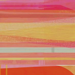 midc-plateau_melon-pink
