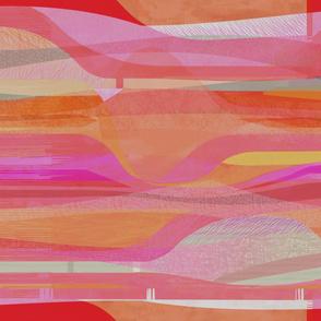 midc-plateau_pink_melon