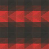 Scottish style