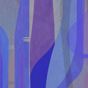 midc-plateau_blue_lilac