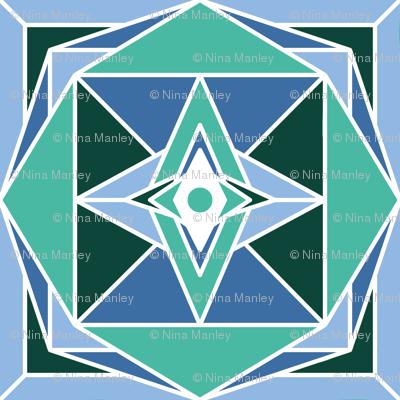 Ralex-pattern_preview