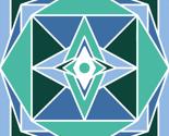 Ralex-pattern_thumb