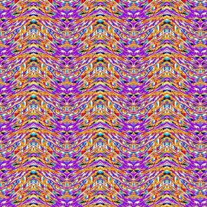 Purple Blowing Wind by Narzantom-ed
