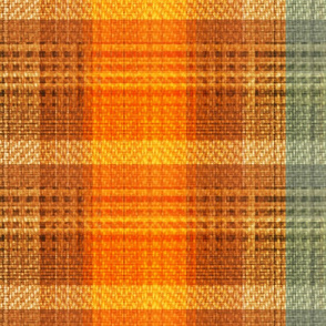 hunter-orange-plaid-w