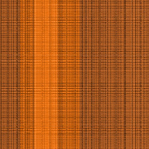 hunter-orange-rust_grey