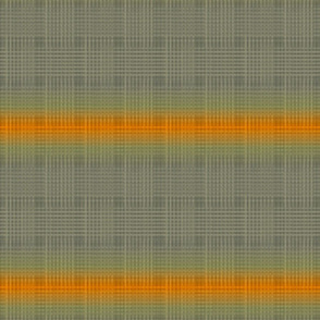 hunter-orange-stripe-tweed