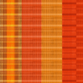 hunter-orange-stripes