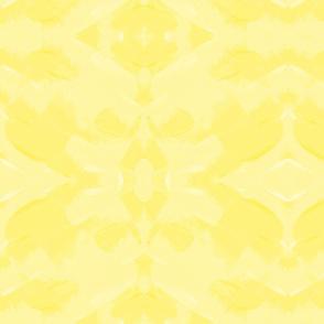 Nowey's Yellow Boots