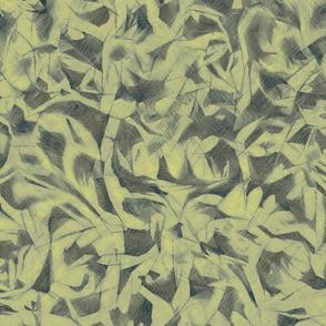 leaf-camouflage