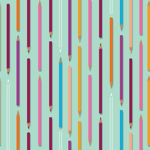 ArtTronix Linear Large