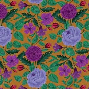 Fleur Nouveau 02