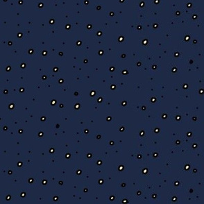 Moondust (blue jean)