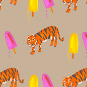 tigers-popcicles-beige