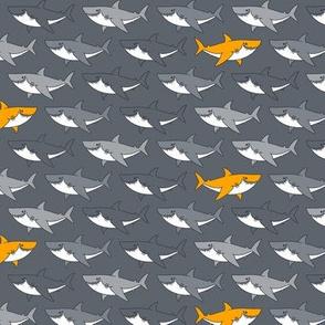 Happy Sharks_02