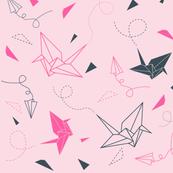 origami_pattern1