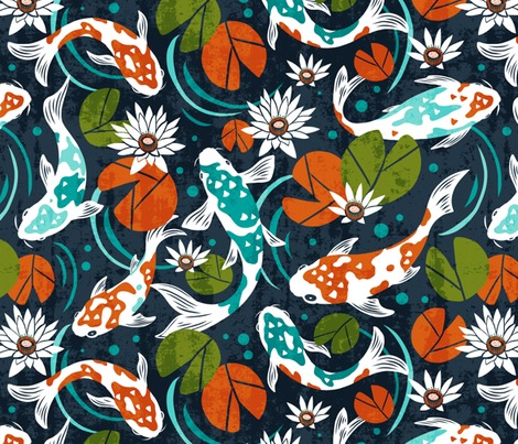 Rrrkoi-pond-navy-org-large-scale-flat-150-for-wp_contest263794preview