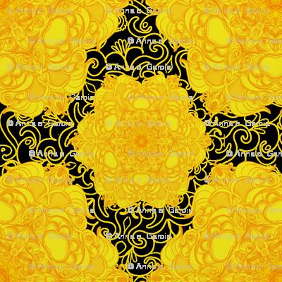 Yellowmandala_preview