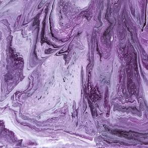 Purple Swirl-Marble3