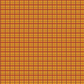 plaid with dots150