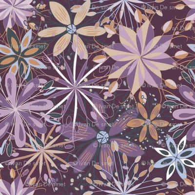 2019_16_sophisticated_flowers_1_tekengebied_1_preview