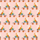 Rrollerskates-03_shop_thumb