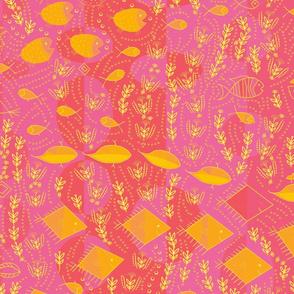 swim-to_pysanky_pink