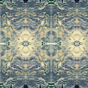 Spring_Shower_by_Colette_OConnor_lg_print