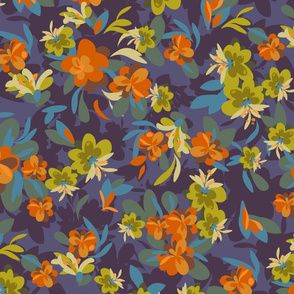 Small Floral-02-01