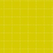 limoncello dash grid