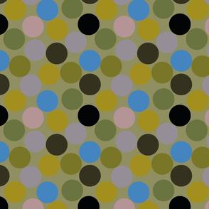 Monet Dot