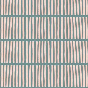 Lines nº03