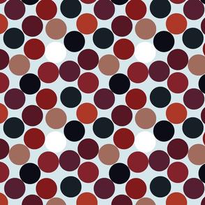 Renoir Dot