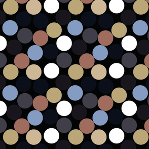 Vermeer Dot